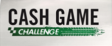 The Cash Game Challenge