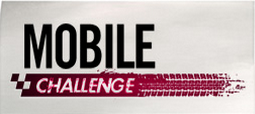 The Winamax Mobile Challenge