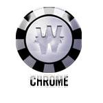 CHROME STATUS