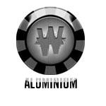 ALUMINIUM STATUS