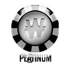 PLATINUM STATUS