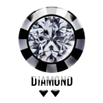 DIAMOND II
