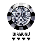 DIAMOND IV